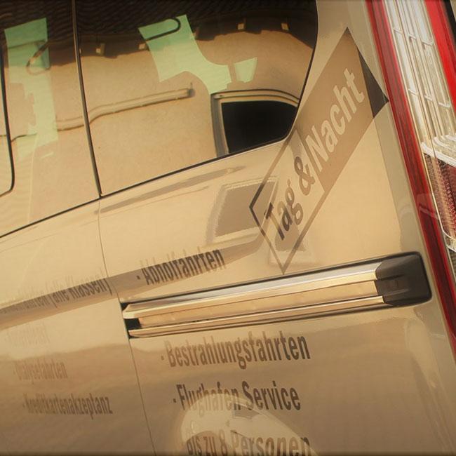 taxi krankenfahrten kurierfahrten flughafentransfer. Black Bedroom Furniture Sets. Home Design Ideas