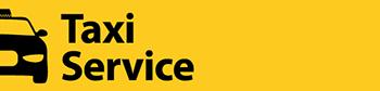 Taxi Service Alzenau